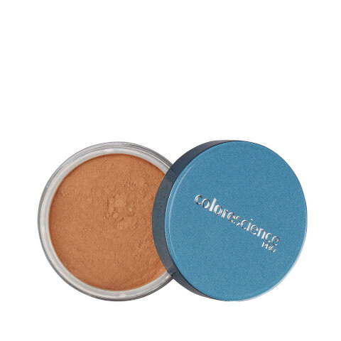Colorescience Sunforgettable Body Jar Matte SPF 50 - Tan