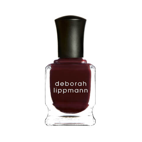 Deborah Lippmann Nail Lacquer - Single Ladies