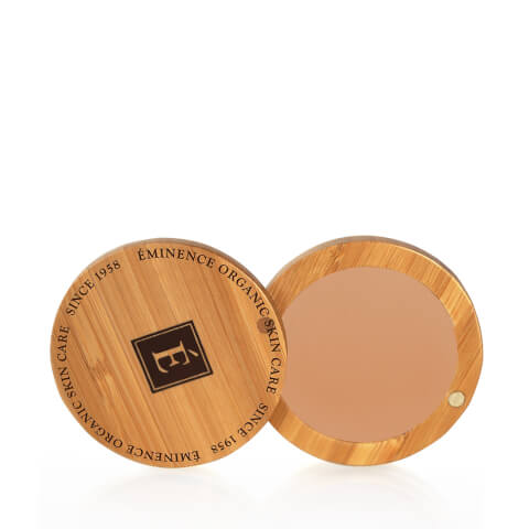 Eminence Antioxidant Mineral Foundation - Honey Beige