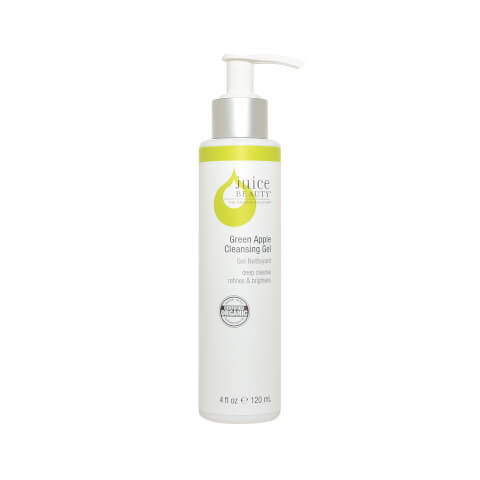 Juice Beauty Green Apple Cleansing Gel