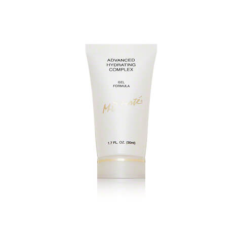 M.D. Forte Advanced Hydrating Complex Gel