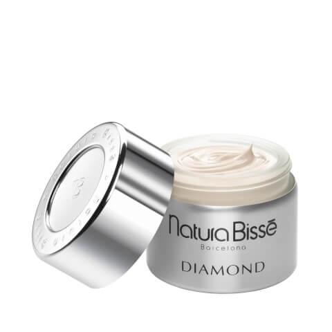 Natura Bisse Diamond Cream