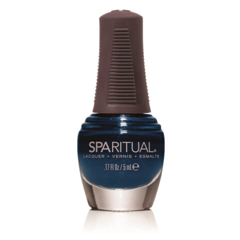 SpaRitual Mini Nail Lacquer - Surreal