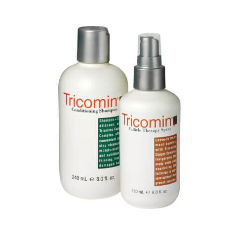 Tricomin Duo by Neova