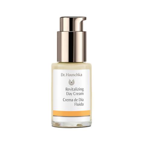 Dr. Hauschka Revitalizing Day Cream - 3.4 fl oz