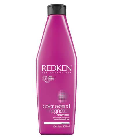 Redken Color Extend Magnetics Shampoo 10.1oz