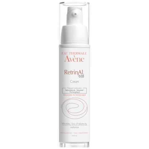 Avène RetrinAL 0.05 Cream 1.01fl. oz