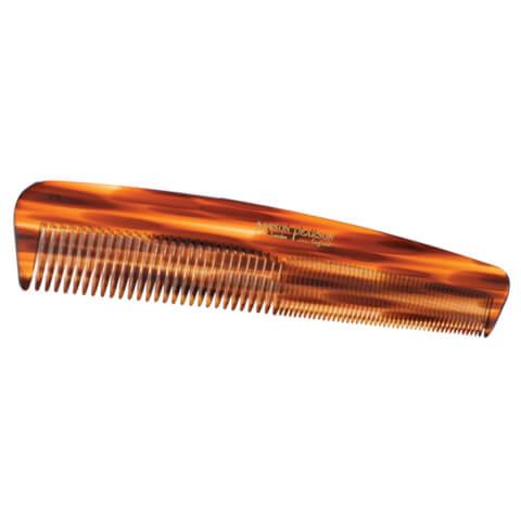 Mason Pearson Dress Comb - C1 (20cm)