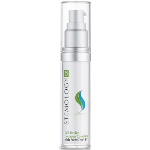 Stemology Cell Revive Collagen Complete