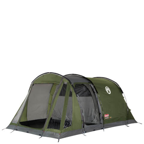 Coleman Galileo Tent - 4 Person