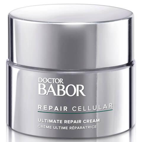 BABOR Doctor Repair Cellular Ultimate Repair Cream 1.7 fl. oz