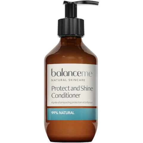 Balance Me Protect and Shine Conditioner 280ml