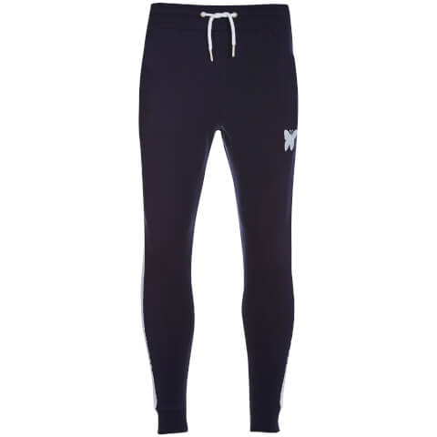 Good For Nothing Men's Essential Sweatpants - Navy