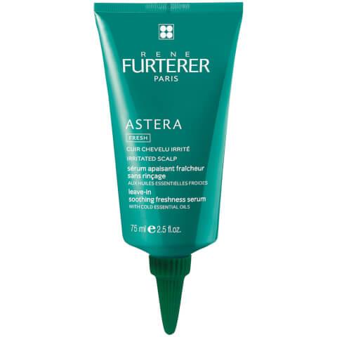 René Furterer Astera Fresh Leave-In Soothing Freshness Serum 2.5 fl.oz