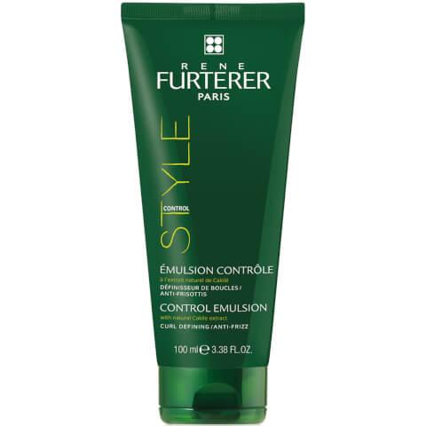 René Furterer Vegetal Control Emulsion 3.38 fl.oz