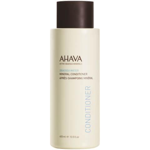 AHAVA Mineral Conditioner