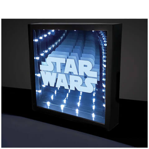Star Wars Infinity Light