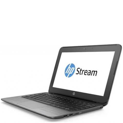 HP 11-R005NA 11.6