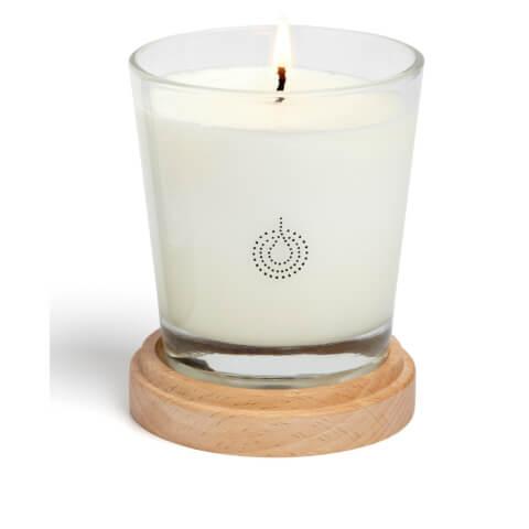 Aspar Gingerlily & Verbena Refreshing Candle
