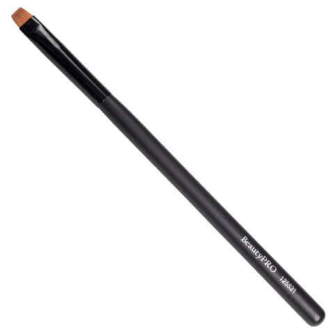 BeautyPro Bottom Eyeliner Brush