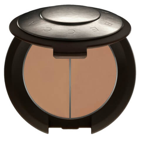 Becca Compact Concealer Coffee 3g