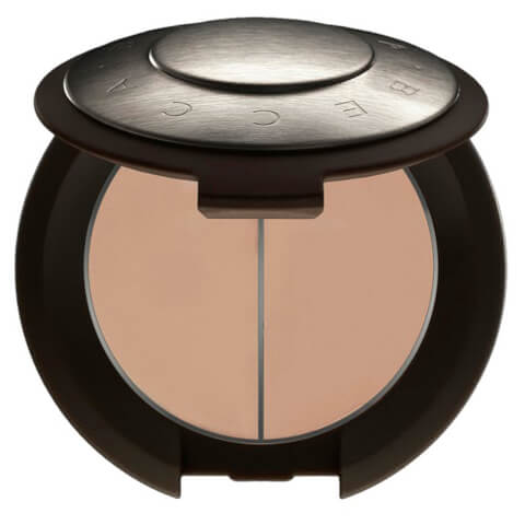Becca Compact Concealer Honey 3g