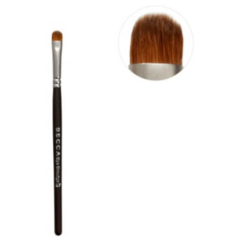 Becca Eye Smudge Brush #37