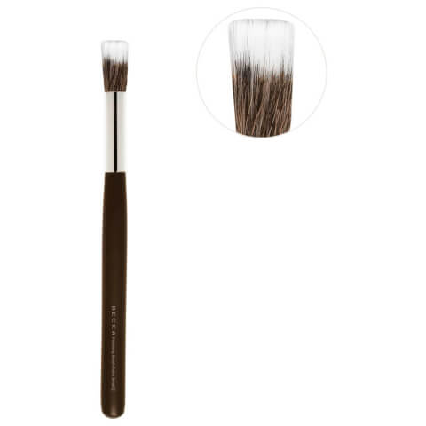 Becca Polishing Brush Extra Small #55