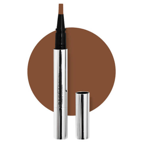 Becca Radiant Skin Creamy Concealer 1.5ml - Chestnut