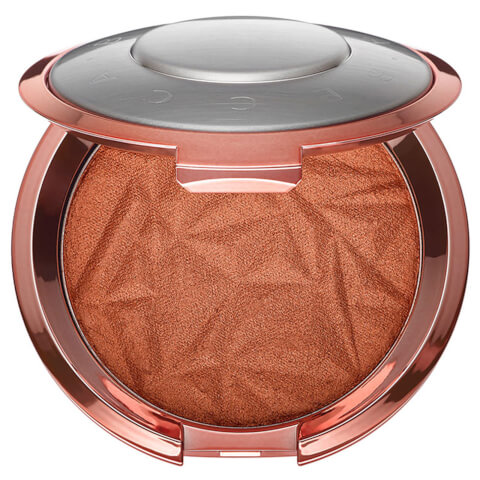 Becca Shimmering Skin Perfector Pressed 8g - Blushed Copper Limited Edition