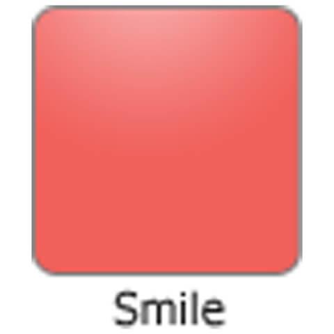 Bodyography Lipstick Smile 3.6gm