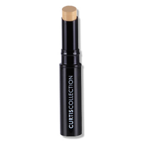 Curtis Collection by Victoria Airbrush Finish Mineral Concealer - Warm Honey