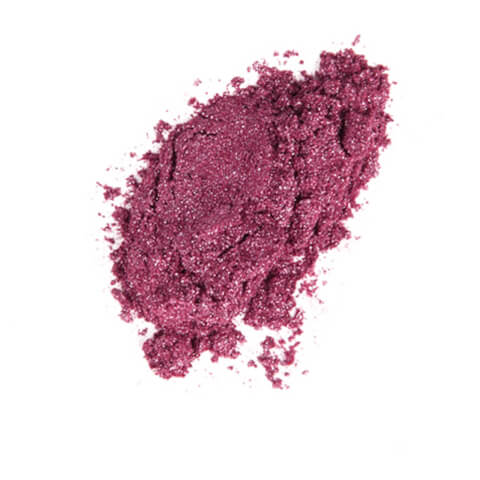 Curtis Collection by Victoria Mineral Velvet Shadow - Paraga Princess 2.5g