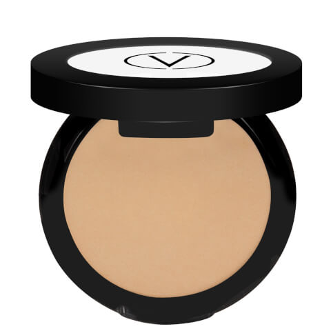 Curtis Collection by Victoria Shadow Magnet Eye Primer #1