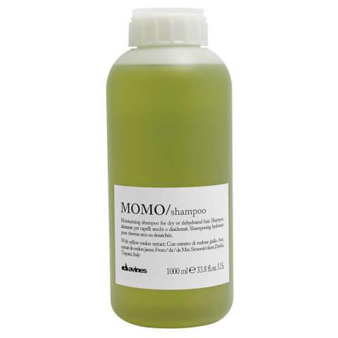 Davines Momo Shampoo 1l