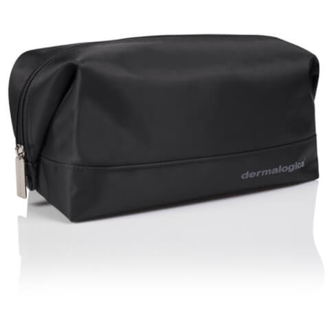 Dermalogica Men's Travel Bag