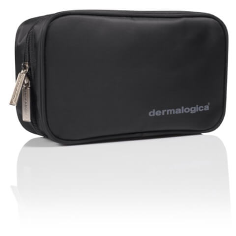 Dermalogica Travel Bag - Small