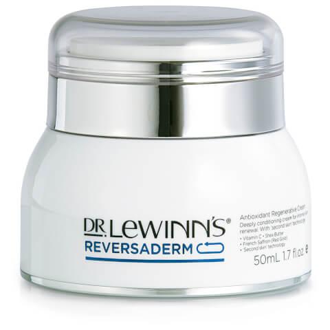 Dr. LeWinn's Reversaderm Antioxidant Regenerative Cream
