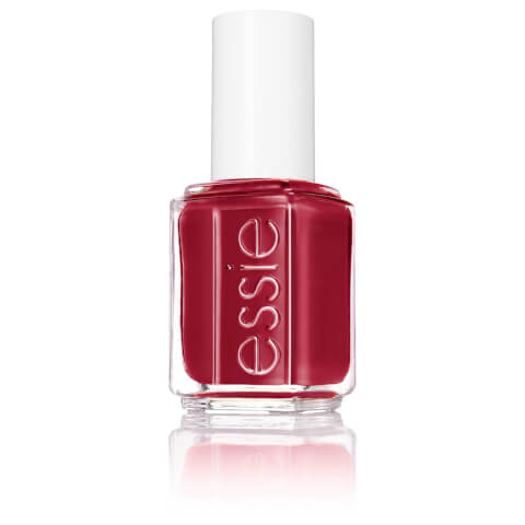 essie #330 Dress To Kilt 13.5ml