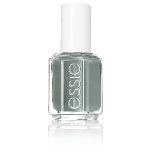 essie #332 Fall In Line 13.5ml