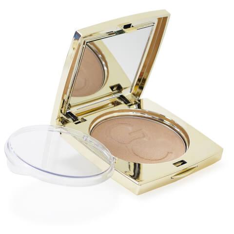 Gerard Cosmetics Star Powder Highlight - Marilyn 12g