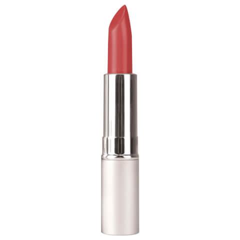 glo minerals Lipstick Bella 3.4g