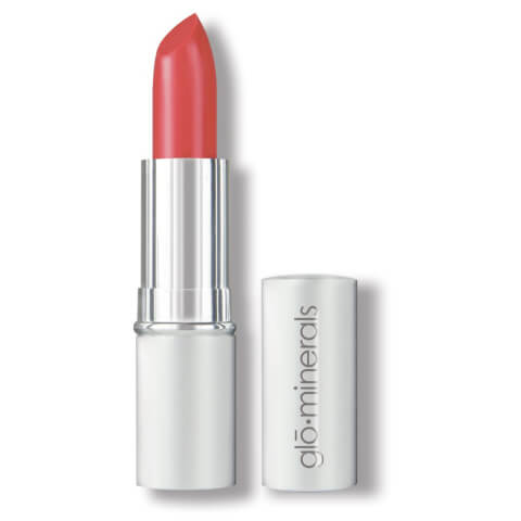 glo minerals Lipstick Siren 3.4gm