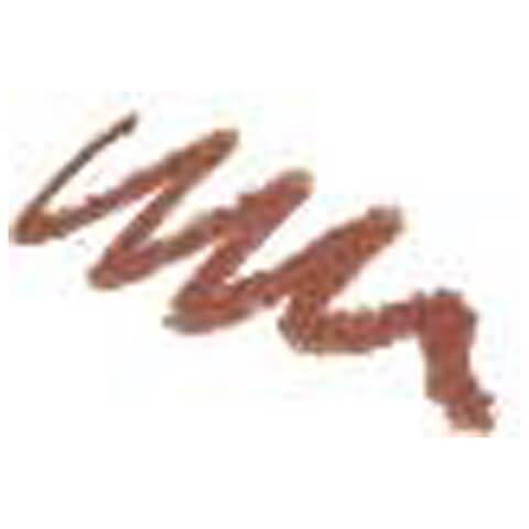 glo minerals Precision Lip Pencil Natural 1.1gm