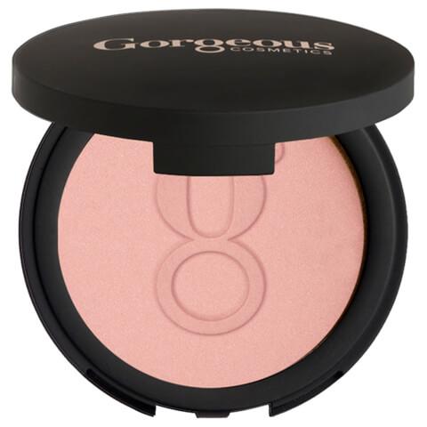Gorgeous Cosmetics Prism Powder Highlighter - Prism Highlighter 12g