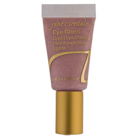 jane iredale Eyegloss - Peach Silk