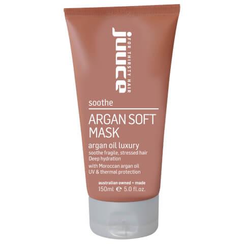 Juuce Argan Soft Mask 150ml