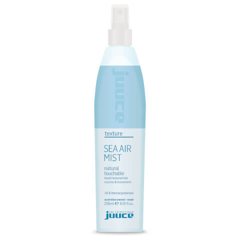 Juuce Sea Air Mist 230ml