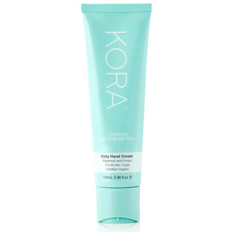 Kora Organics By Miranda Kerr Daily Hand Cream 100ml