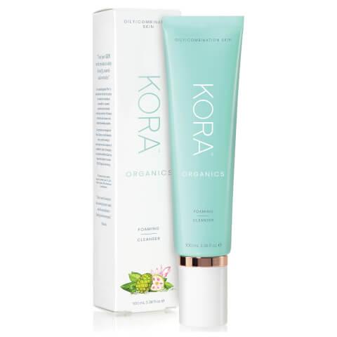 Kora Organics By Miranda Kerr Foaming Cleanser 90ml